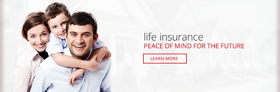 stage-life-insurance